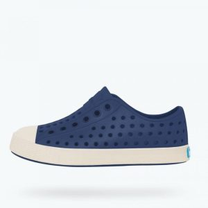 native-jefferson-regatta-blue-bone-white