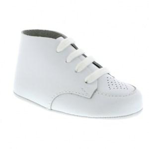 footmates-crib-white-infant-dress-shoe