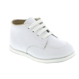 footmates-seraph-white-lace-up-walking-shoe