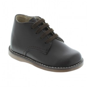 footmates-todd-brown-lace-up-walking-shoe