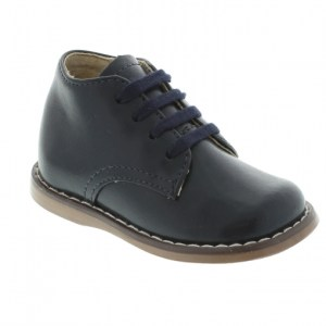 footmates-todd-navy-lace-up-walking-shoe