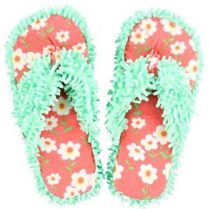 lazy-one-rise-and-shine-spa-slipper