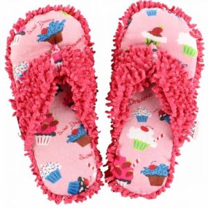 lazy-one-sweet-dreams-spa-slipper