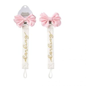 mud-pie-darling-pink-bow-pacifier-clip