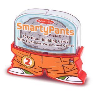 melissa-doug-smarty-pants-grade-2