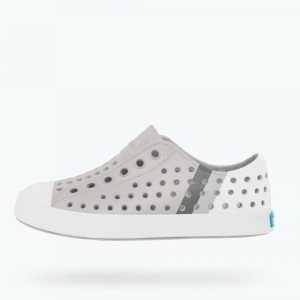 native-jefferson-block-pigeon-grey-shell-white