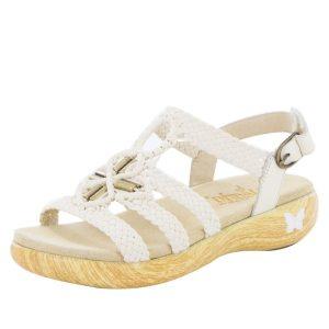 alegria-shoes-jena-white