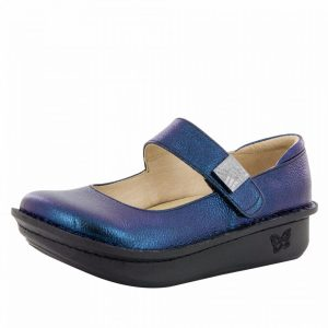 alegria-shoes-paloma-starlit