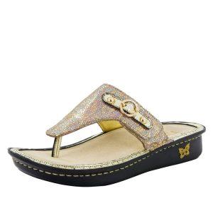 alegria-shoes-vanessa-sand-dos