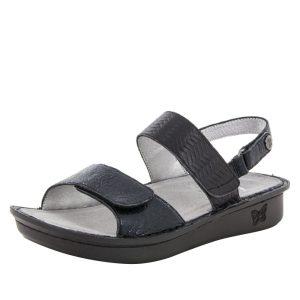 alegria-shoes-verona-braided-black