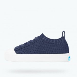 native-jefferson-2.0-liteknit-regatta-blue-shell-white