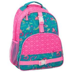 stephen-joseph-mermaid-all-over-print-backpack