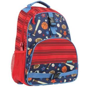 stephen-joseph-sports-all-over-print-backpack