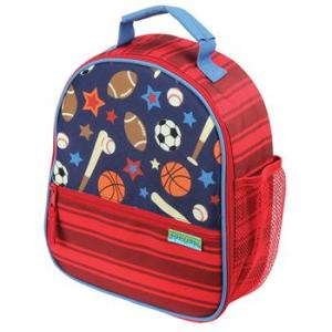 stephen-joseph-sports-all-over-print-lunch-box