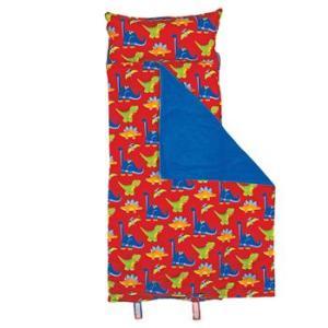 stephen-joseph-dino-all-over-print-nap-mat