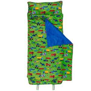 stephen-joseph-transportation-all-over-print-nap-mat