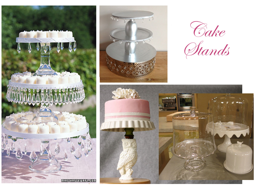 Wedding Weds: How To Decorate A Shop Bought Wedding Cake