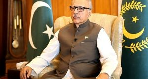 President stresses need to further improve communication system, IT for rapid development