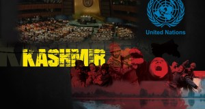 UN asked to hold india under modi accountable for rights violations in IIOJK