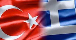 relations between Greece and Turkey.