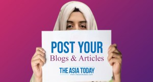 Post Your Blogs ,Columns and Articles