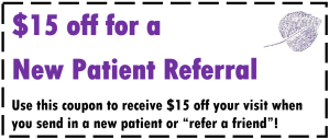 aspen clinic coupons