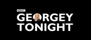 BBC Georgey Tonight