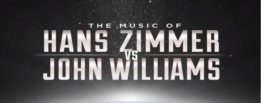 Zimmer Vs Williams