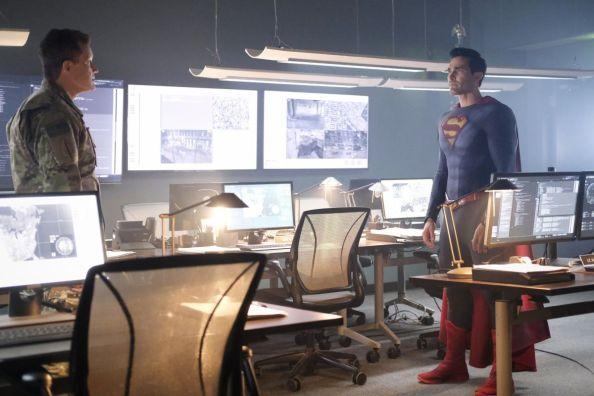 Superman & Lois Ep 6