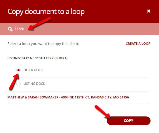 copy_document