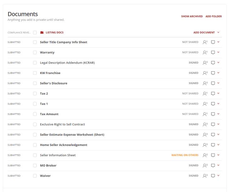 listing_documents