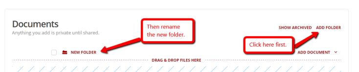new_folder