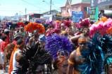 carnival 2K10 pt1 1546