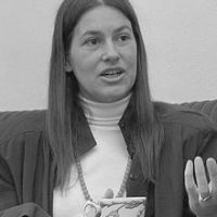Interview Style: Karen Hamaker-Zondag: Sun-Saturn