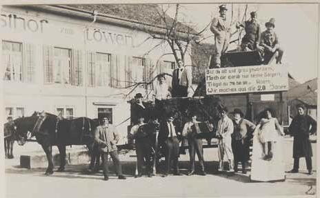 Bild1930