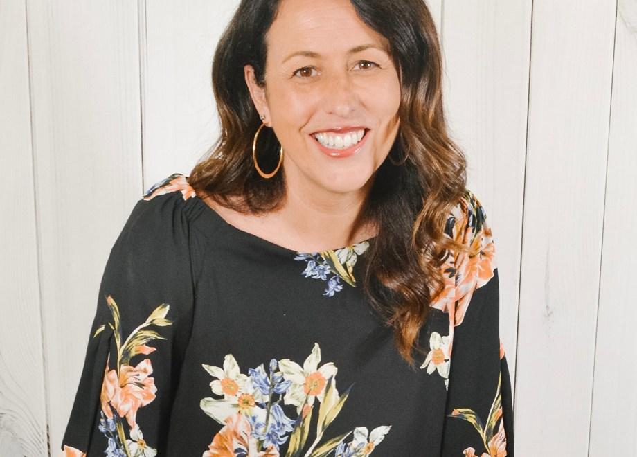 Tanya Burmaster