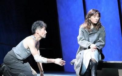 【みんなの口コミ】舞台『アンナ・クリスティ』の感想評判評価