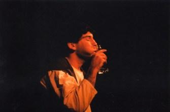 Jon Bernthal