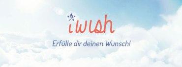 iwish_titel