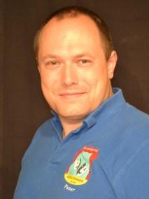 Peter Bradtke