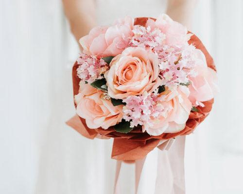wedding-500x500-4