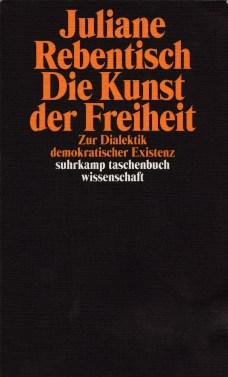 Rebentisch, Kunst der Freiheit Titelbild.jpg