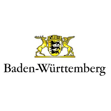 Logo-Baden-Wuerttemberg