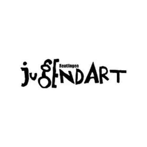 Logo-Jugendart