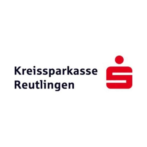 Logo-KSK-Reutlingen