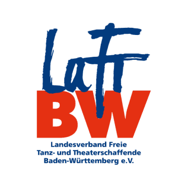 Logo-LaFT-Landesverband-Freie-Tanz--und-Theaterschaffende