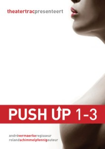 pushupaffiche