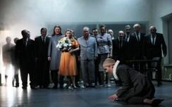 Credits: Theater Bremen/Jörg Landsberg