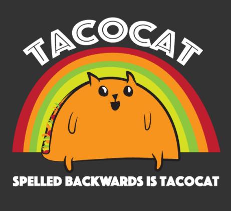 tacocat_art