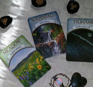 Fall-2018-prediction-cards
